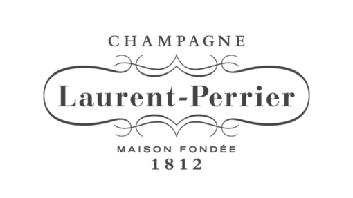 https://laurent-perrier.com